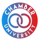 ChamberU